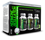 Hormone Regulation Kit RDe™
